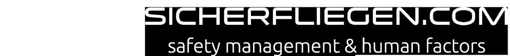 Logo-invertiert-rechteck